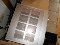 Project DAC Box FL 016