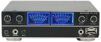 Scythe Kama Bay AMP 2000