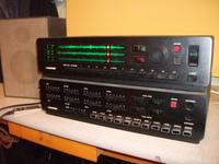 DSCF1167