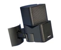 wie die boxen anklemmen anschluss verkabelung hifi forum. Black Bedroom Furniture Sets. Home Design Ideas