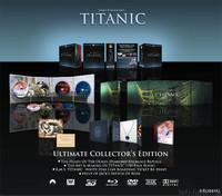 big__Titanic-News-4-Disc-Set-02