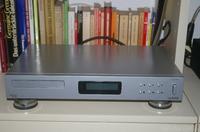 Audiolab 8000CDE