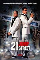 21-jump-street-review