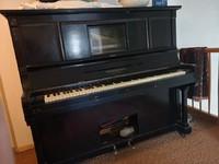 Klavier-Rosenkranz Dresden