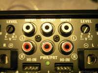 PICT0011 (2)
