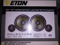 Eton A1-160SG Adventure