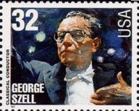 Composers-George-Szell--3389