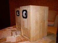 picolino 2 buche massiv selbstbau diy hifi forum. Black Bedroom Furniture Sets. Home Design Ideas