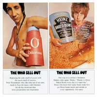 03-67-the_who_sell_out