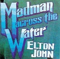 album-madman-across-the-water