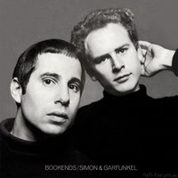 album-Simon--Garfunkel-Bookends