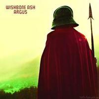 argus-wishbone-ash