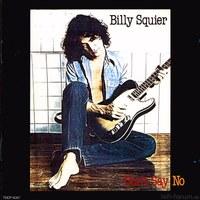 billysquier-dontsayno1