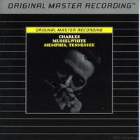 Charlie%20Musselwhite%20-%20Memphis%20Tennessee