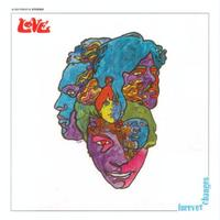 cover-love-forever_changes