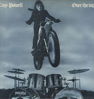 Cozy-Powell-Over-The-Top-193916