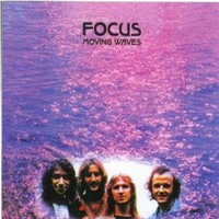 FocusMovinWaves