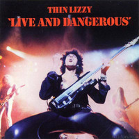 Live-And-Dangerous