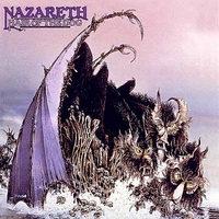 nazareth_hair_of_dog-SAH-124-1274251026