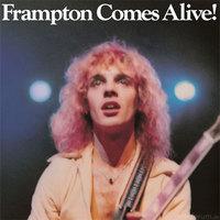 peter-frampton-frampton-comes-alive-front