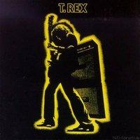 T_Rex_Electric_Warrior-f