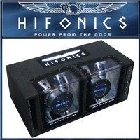 hifonics-FrameZL12Dual