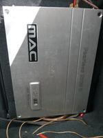 P1020808
