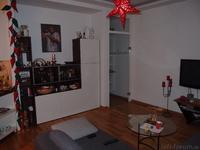 Foto Wohnzimmer 3