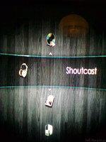 Shoutcast_1