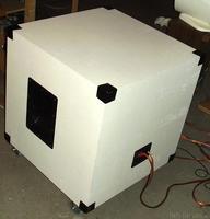 monacor big sumo cb sub 28hz 3db projekte der nutzer eigenentwicklungen hifi forum. Black Bedroom Furniture Sets. Home Design Ideas