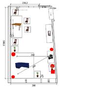 passen av receiver und boxenset zusammen und zum raum kaufberatung surround heimkino hifi. Black Bedroom Furniture Sets. Home Design Ideas