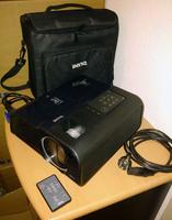 Benq MP730