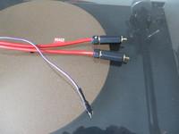 NF-Kabel