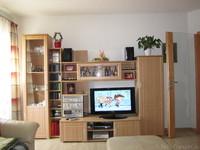 Wand_Wohnzimmer