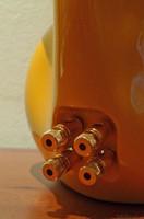 Die best-performenden Scandyna Minipod der Welt