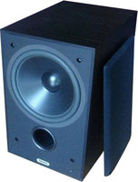 Tannoy PS110-B Subwoofer