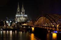 Samsung Event Köln