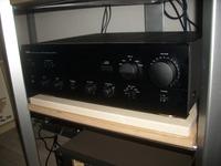 DSCI0041