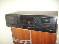 DSCI0342
