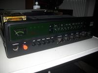 DSCI0398
