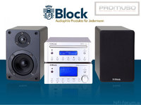 block700