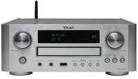 TEAC CR-H700