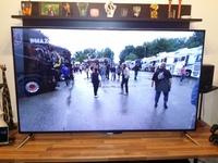 Telefunken Fernseher Vestel : Telefunken tv allgemeiner erfahrungsaustausch telefunken hifi