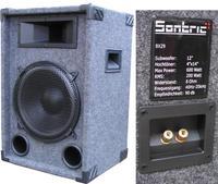 NEUE Musikboxe mit 600 Watt_2