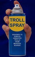 Troll