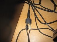 kabel2