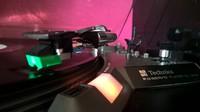 Audio Technica AT95