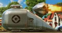 K800_despicable-me-2010-movie-01