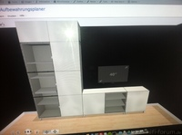 lowboard rack auswahl racks lowboards ls st nder aufbewahrungssysteme hifi forum. Black Bedroom Furniture Sets. Home Design Ideas