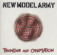 new model army thunder